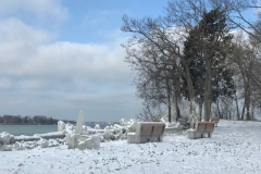 4-4-Seasons-Winter