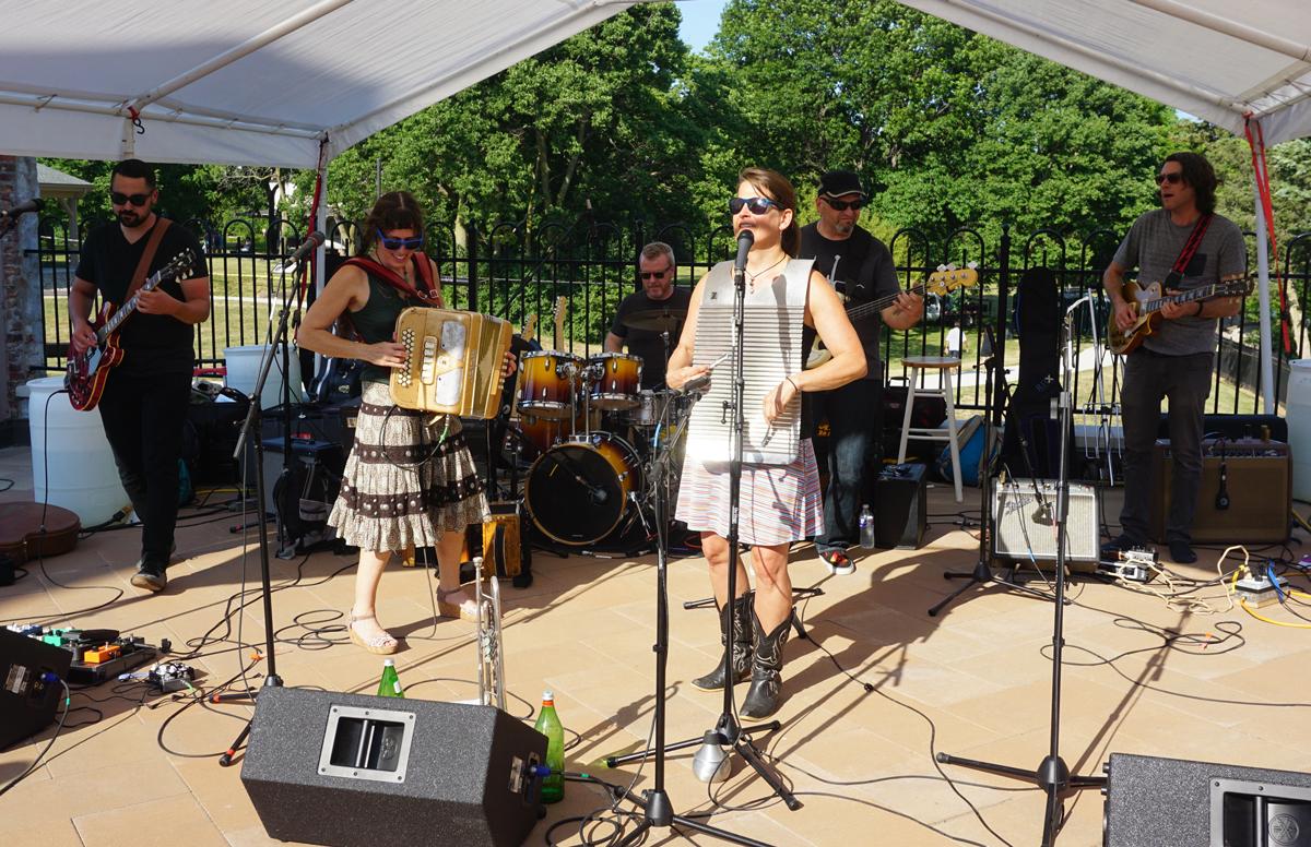MiddleBass-Music-Fest