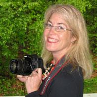 Susan Byrnes