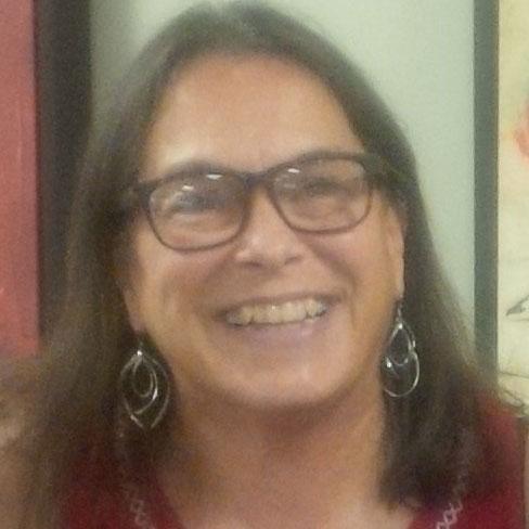 Linda Shull