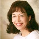 Paula Ziebarth