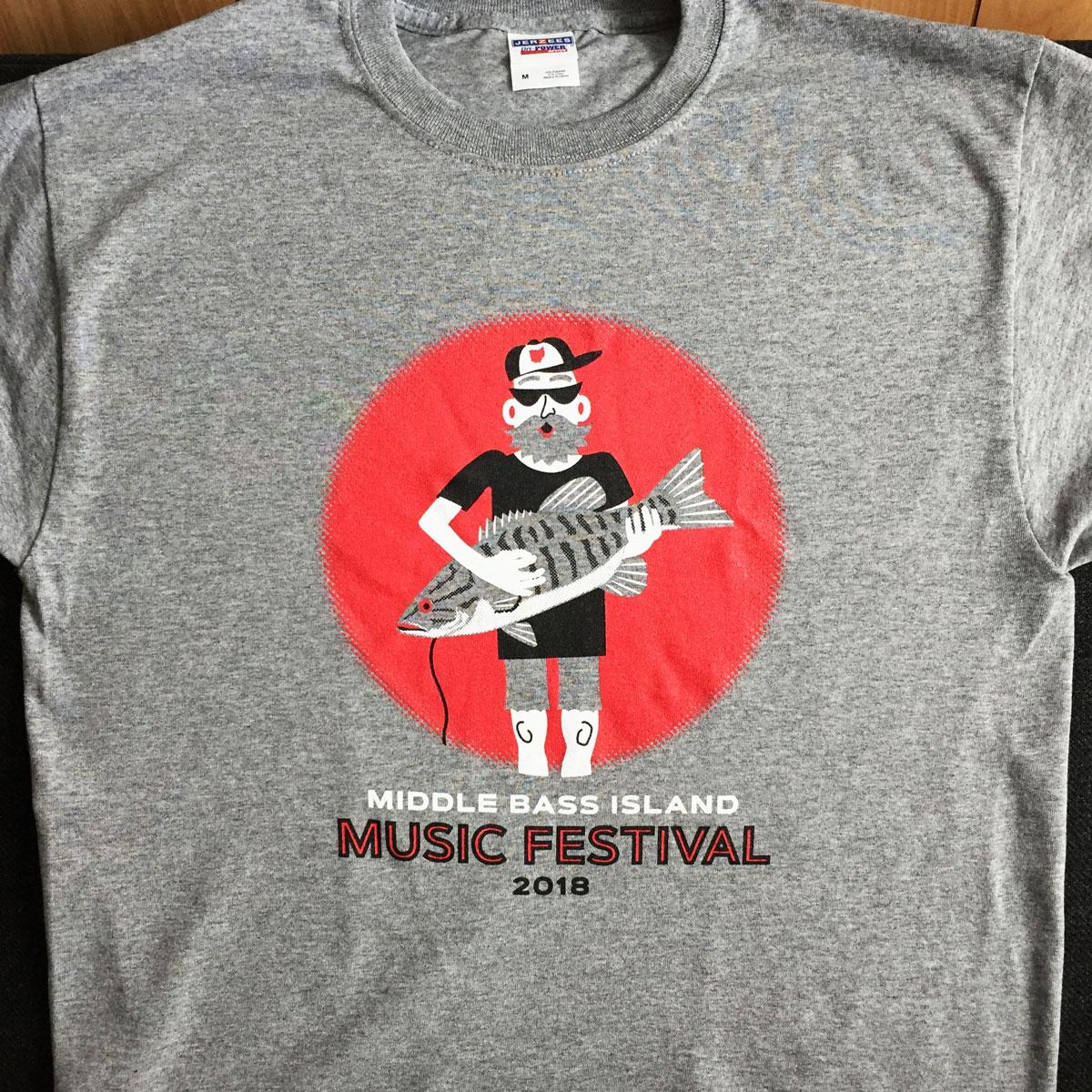 MBI-Music-Fest-Tshirt