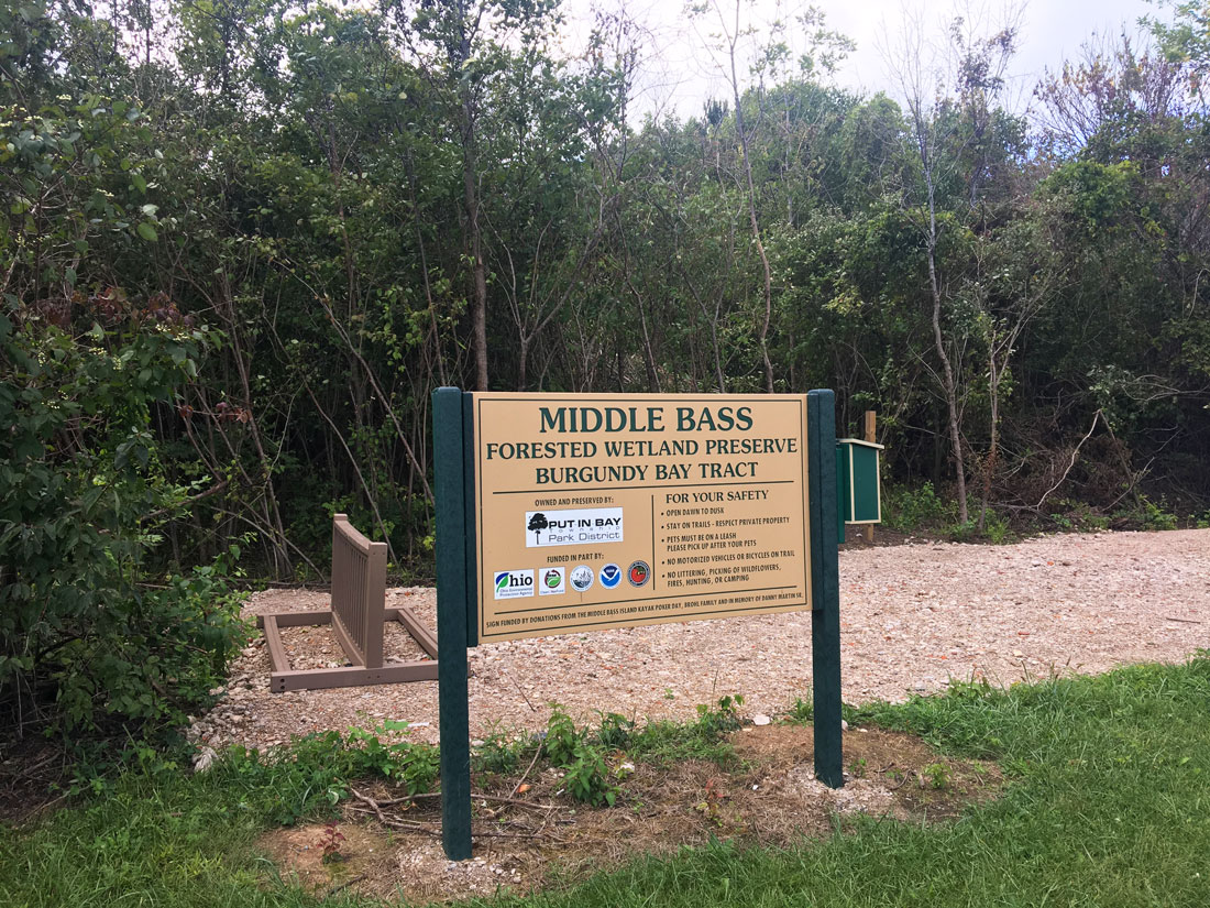 Middle-Bass-Forested-Wetland-Addition