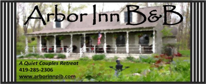 Arbor-Inn-B&B