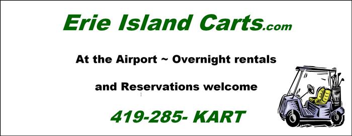 Erie-Island-Carts