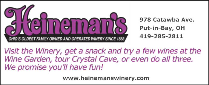 Heinemans-Winery