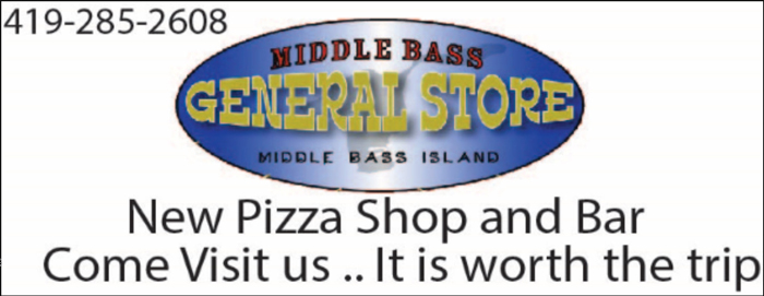 Middle-Bass-General-Store