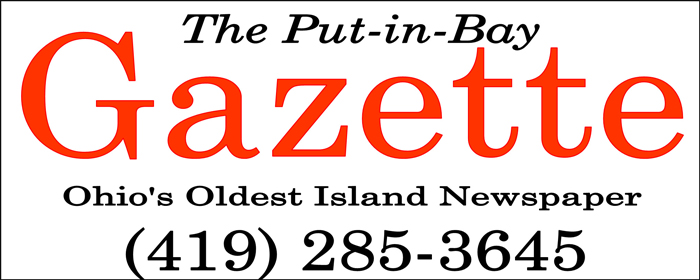 Put-In-Bay-Gazette