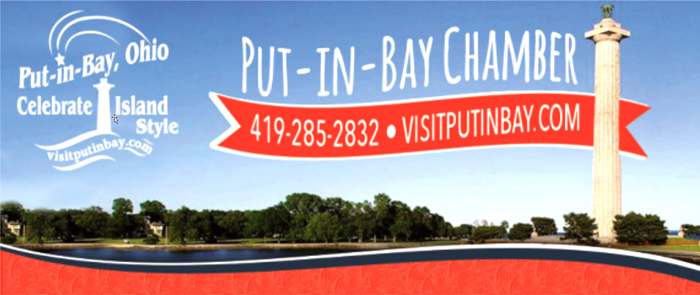 Put-in-Bay-Chamber