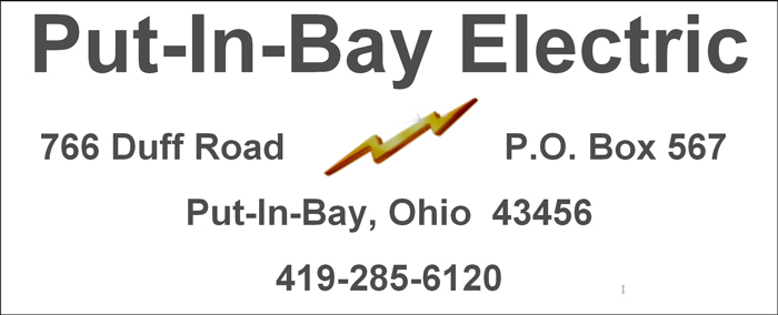 Put-in-Bay-Electric