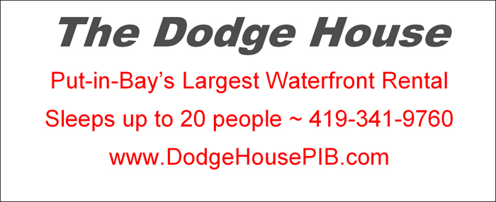 The-Dodge-House