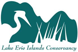 LEIC Logo