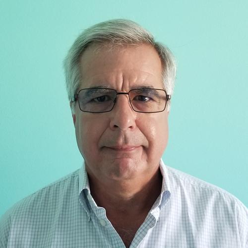 Ken Farber