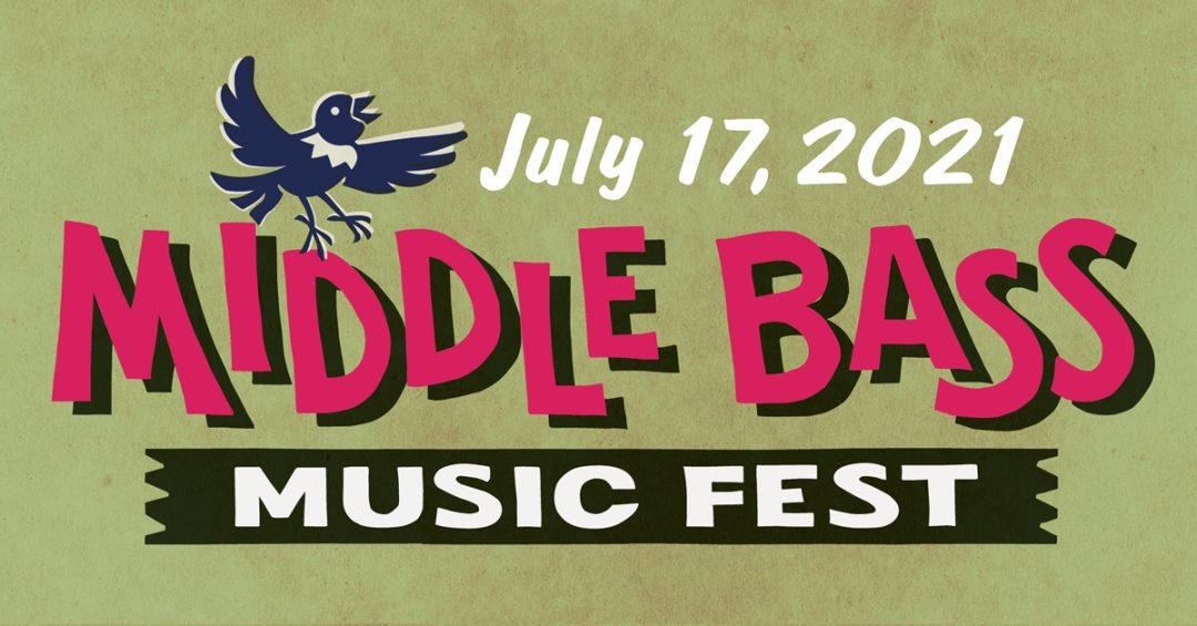 2021 Middle Bass Music Fest